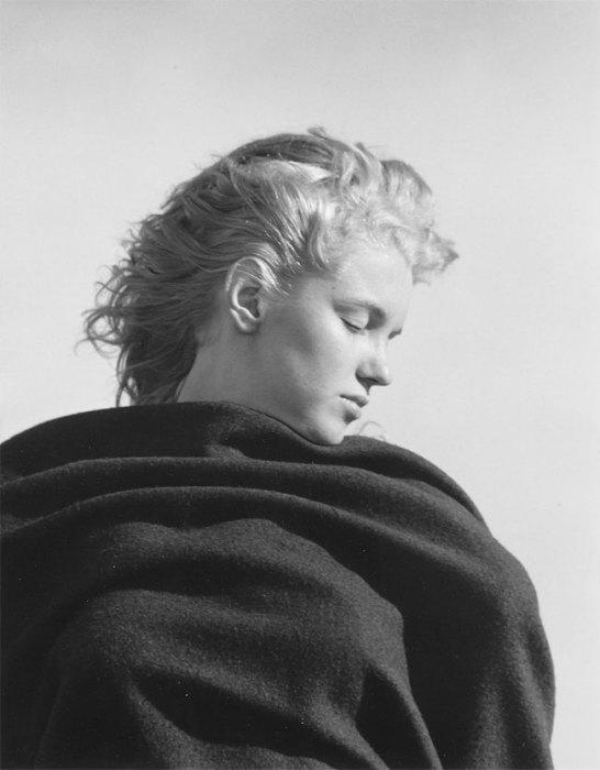 Old-Marilyn-Monroe-9.jpg