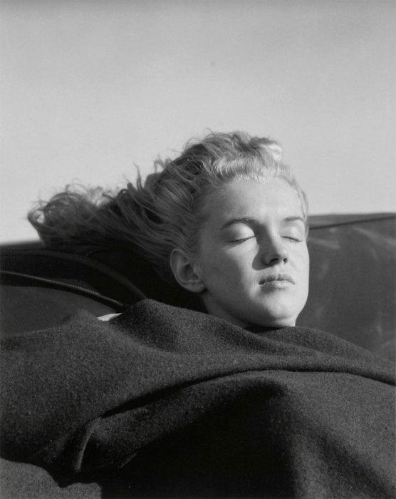 Old-Marilyn-Monroe4.jpg