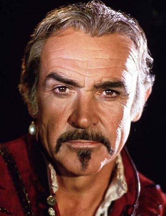американские актеры старые мужчины список с фото