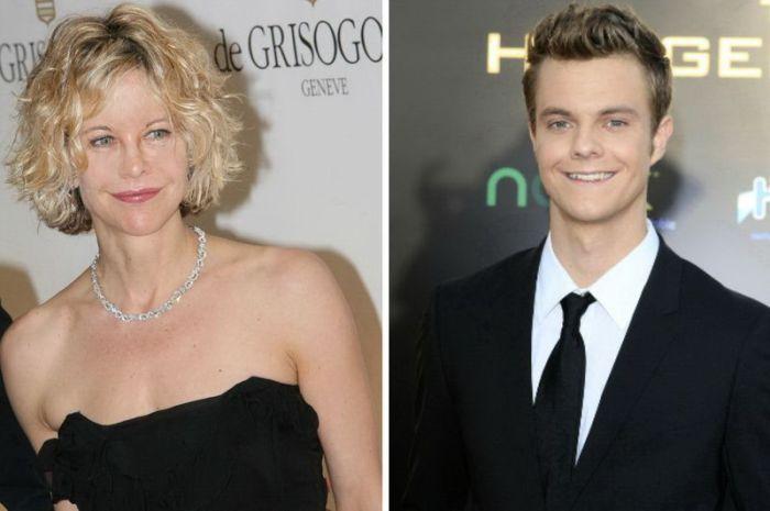 Сын актрисы Мег Райан и актера Дэнниса Куэйда, прославился благодаря роли Марвела в фильме «Голодные игры».