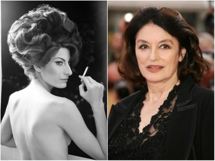 Одна из самых популярных французских киноактрис 1950—1980-х годов, обладательница множества национальных и международных наград.