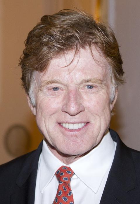 Американский актёр, независимый режиссёр и продюсер, лауреат премии «Оскар» за лучшую режиссуру.