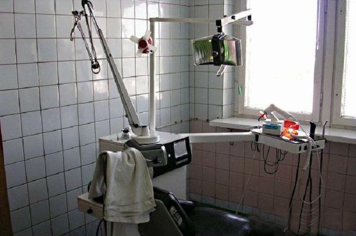 стоматология в балашове знакомый доктор телефон
