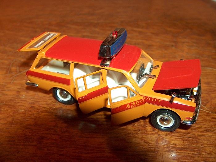 Советские игрушки - высокое качество их главное достоинство.