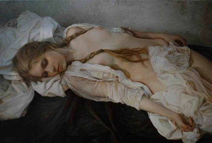 http://www.kulturologia.ru/files/u18476/SergeMarshennikov-10.jpg