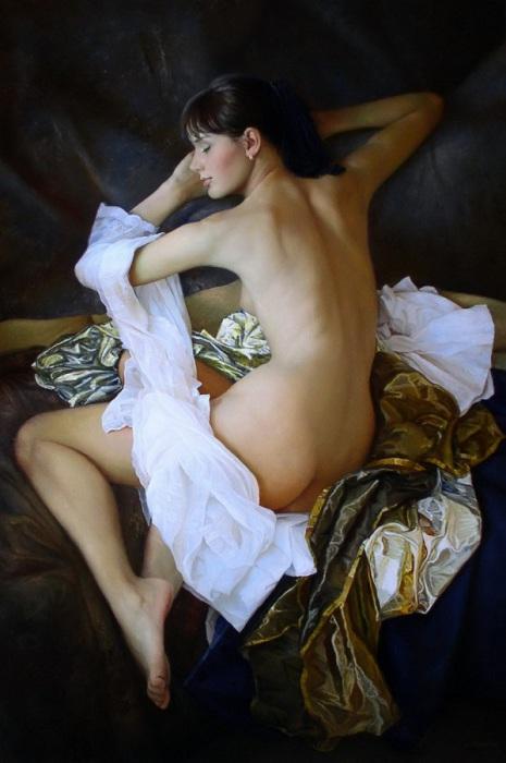 http://www.kulturologia.ru/files/u18476/SergeMarshennikov-3.jpg
