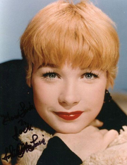 Драма «Квартира», в которой сыграла в 1960 году знаменитость, считается ее лучшей работой.