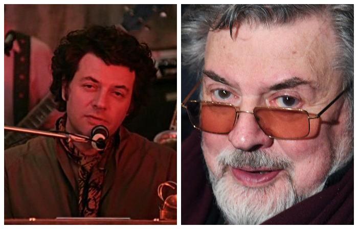 Александру Анатольевичу удалось примкнуть к актерскому составу одного из самых любимых и известных фильмов, а Эльдар Рязанов доверил актеру роль музыканта Шурика.