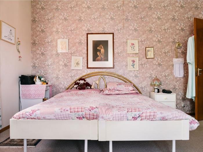 В категории концептуальной фотографии победу одержал Сабин Каттанео (Sabine Cattaneo), Швейцария.