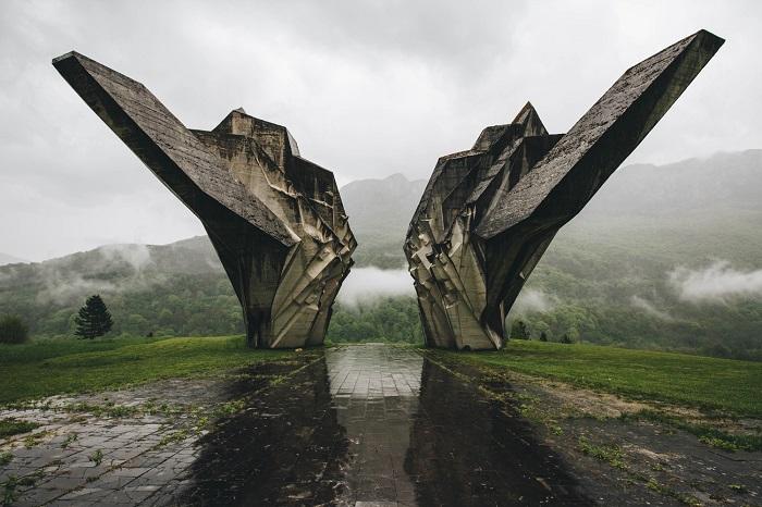 Автор фотографии: Анастасия Ряковская, Российская Федерация.