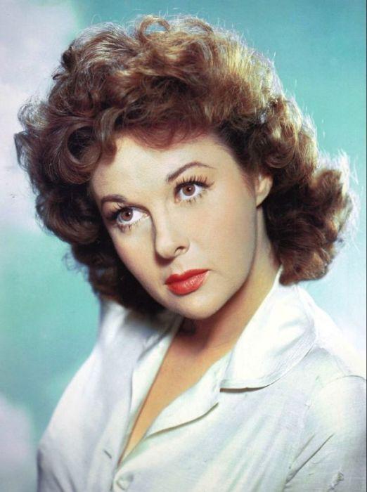 В 1939 году Сьюзен Хэйворд проходила кинопробы на роль Скарлетт О'Хара для фильма «Унесенные ветром».