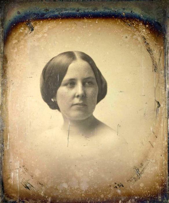 При правлении королевы Виктории блеск, пышность и роскошь считались вещами не совсем приличными.