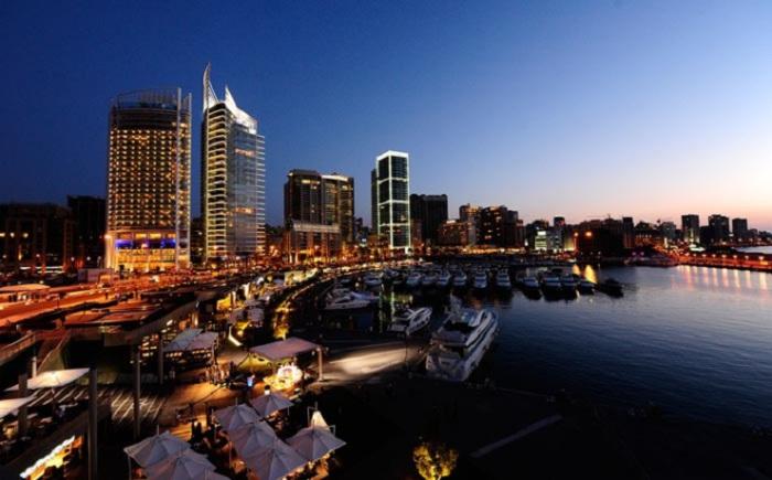 Сегодня это столица, известная своим культурным, экономическим наследием и уже много лет является туристическим городом.
