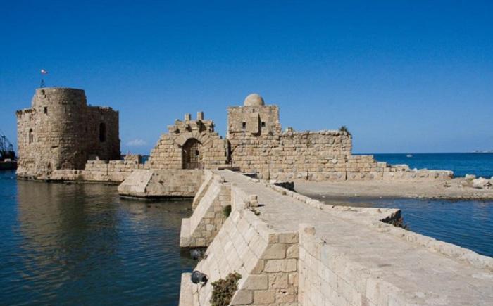 Благодаря славному и богатому прошлому, город ценится в археологических кругах.