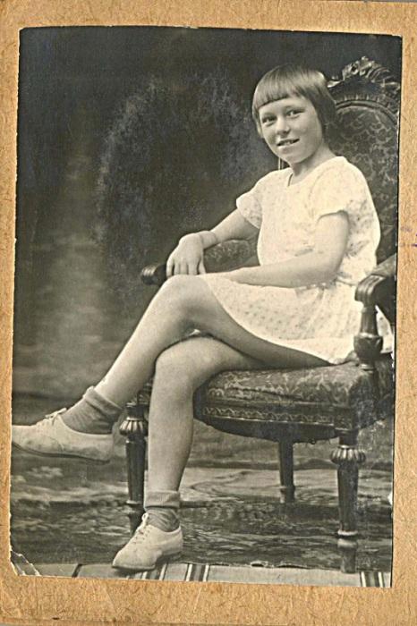 11 лет голые маленькие девочки Юные Голые