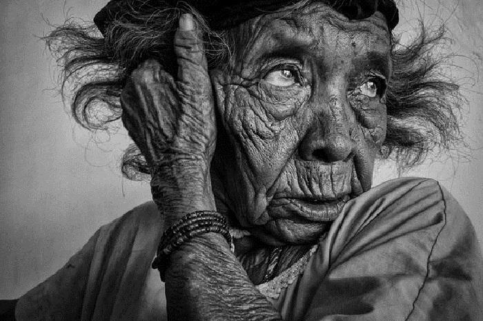 Лучшие работы фотоконкурса Travel Photographer of the Year.