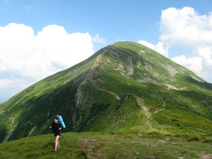 10 самых красивых мест Украины, в которых обязательно стоит побывать туристам