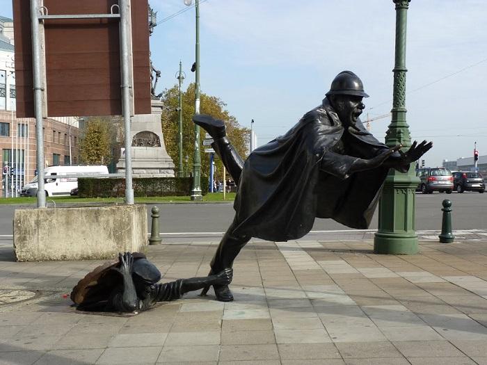 http://www.kulturologia.ru/files/u18476/Vaartkapoen-6.jpg