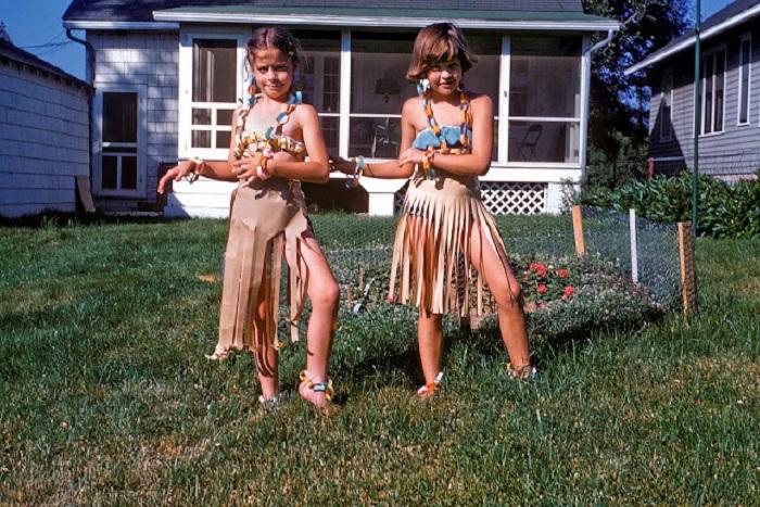 Модели вязания для молодежи