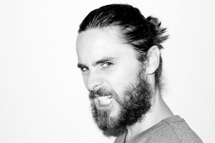 Американский актёр и рок-певец.