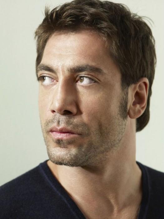 Испанский актёр, известный как обаятельный художник Хуан Антонио из фильма «Вики Кристина Барселона».