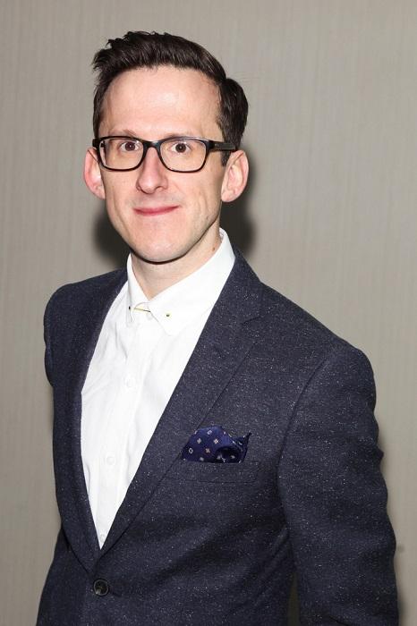 Английский актёр, который сыграл в трилогии «Хоббит», где исполнил роль смешного гнома Ори. /Фото: spletnik.ru