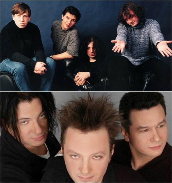 К наиболее известные композиции: «Viva Kalman!», «Истерика», «Ковёр-вертолёт», а визитной карточкой группы стал хит «Как на войне».