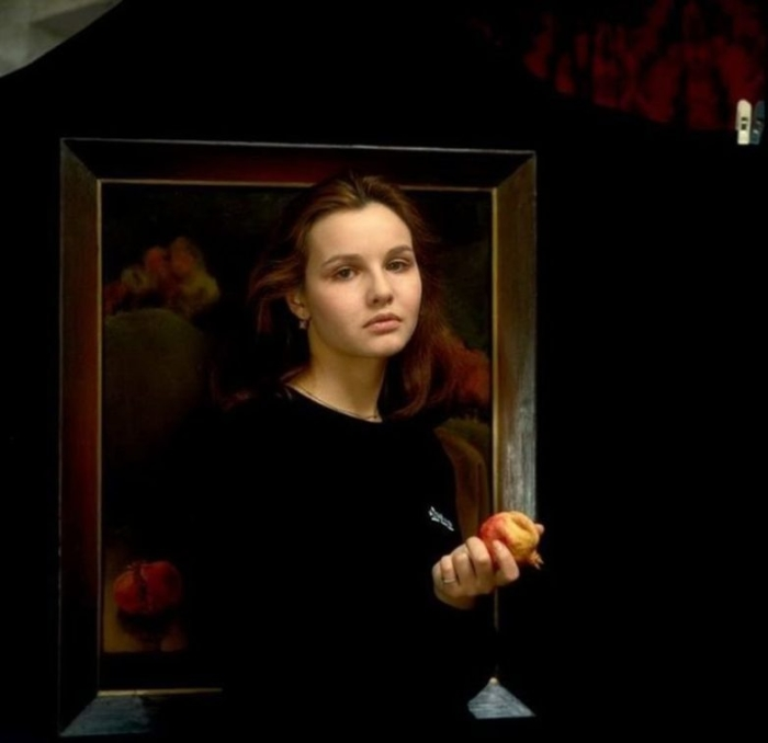 Актерскую карьеру Татьяна начала в возрасте 12-ти лет, но позже предпочла избрать другую профессию – врача-эндокринолога.