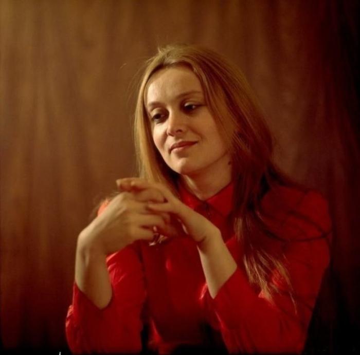 Талантливая актриса была одной из самых популярных и востребованных звезд советского кинематографа.