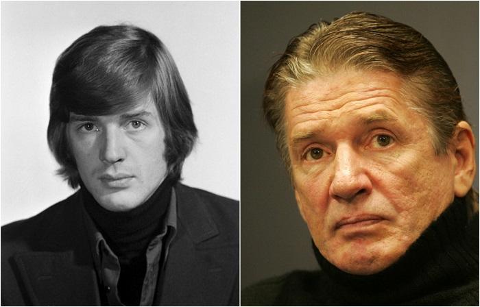 Российский актер дебютировал в кино в 1974 году, а после съемок в двухсерийном фильме «Обыкновенное чудо» стал известен широкому кругу телезрителей.