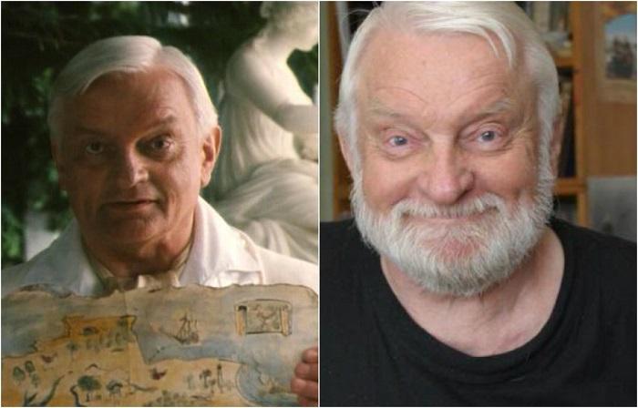 Выдающийся характерный советский и литовский актёр играл ярко, умело раскрывал характеры персонажей на сцене театра и на съёмочной площадке.