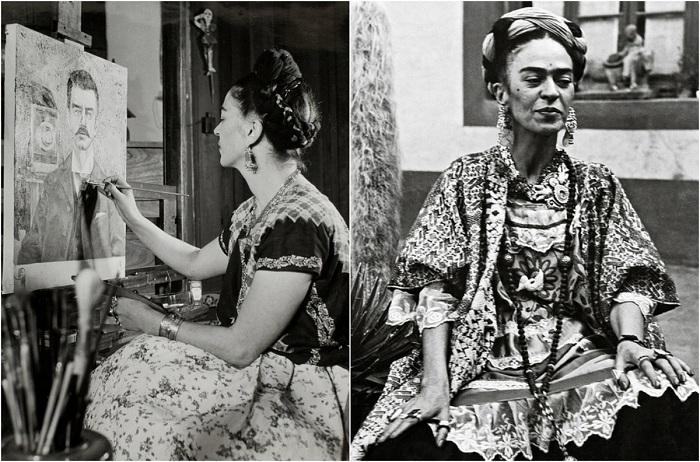 Жизнь одной из самых ярких женщин столетия.