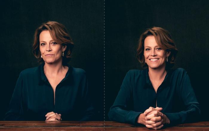 Актриса, без которой представить современный американский кинематограф практически невозможно.