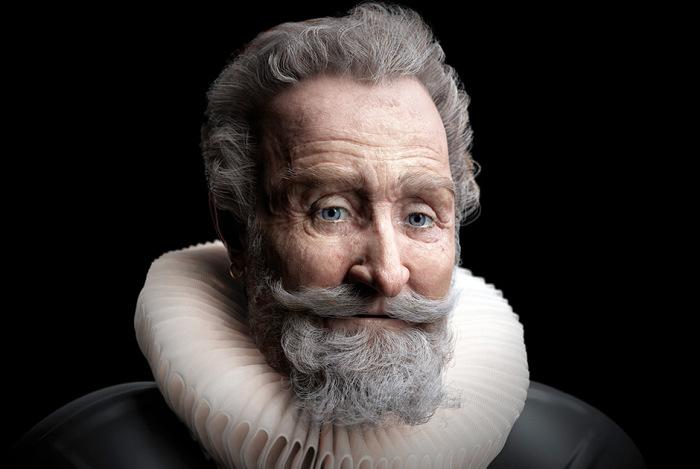 Король Франции, лидер гугенотов, монарх династии Бурбонов, убитый фанатиком-католиком в 1610 году.