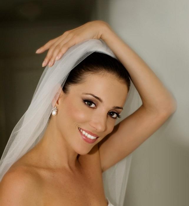 Австралийская балерина и актриса.