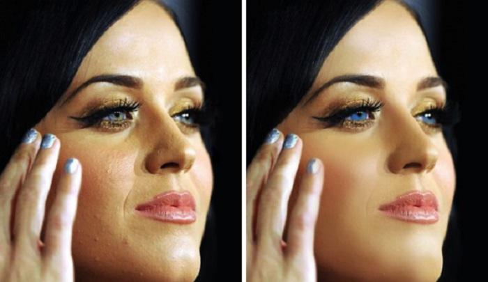 Американская певица, является обладательницей многочисленных наград, в том числе она была тринадцать раз номинирована на премию «Грэмми».
