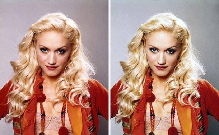 Американская певица, автор песен, актриса, продюсер и дизайнер, безбашенная вокалистка ска-фанкеров No Doubt.