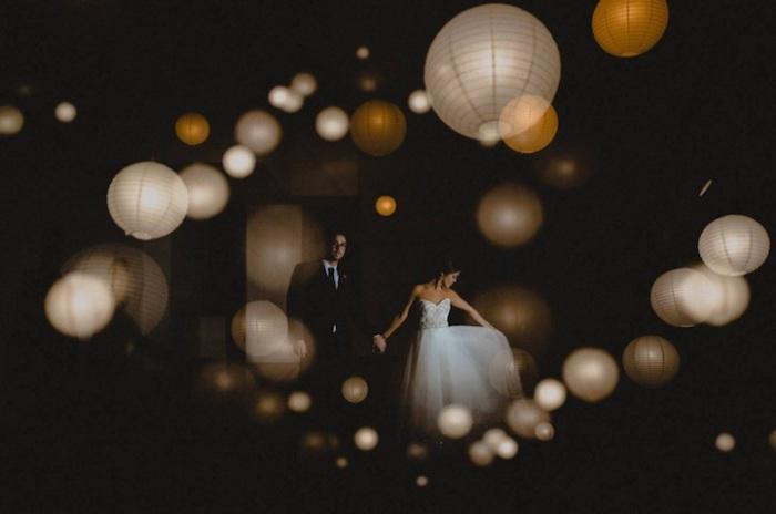 Свадебный фотограф: Jacob Loafman.