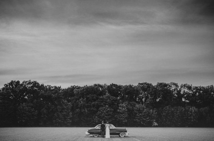 Свадебный фотограф: Fer Juaristi.
