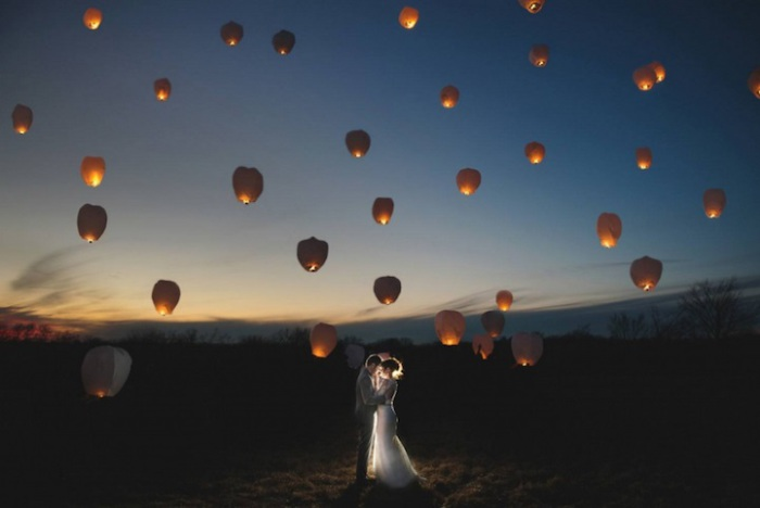 Свадебный фотограф: Amanda Basteen.