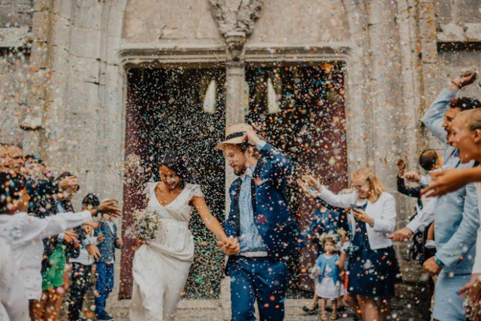 Свадебный фотограф: Tien Phan.
