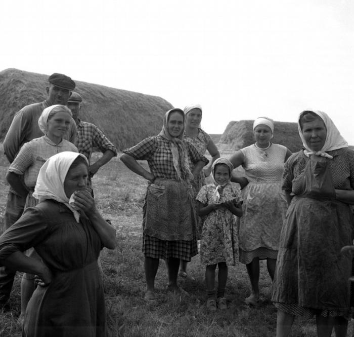 ��������� ���� �� ���� ��� ��������, 1963 ���.