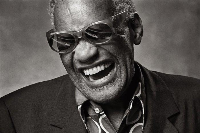 Рэй Чарльз - один из самых известных и влиятельных соул-исполнителей.
