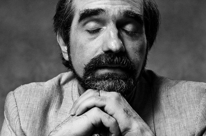 Мартин Скорсезе - американский кинорежиссёр, актёр, продюсер и сценарист итальянского происхождения, лауреат премии «Оскар».