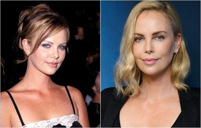 Актриса снимается в фильмах, ведет общественную деятельность, работает моделью, участвует в показах Джона Гальяно и рекламных кампаниях.