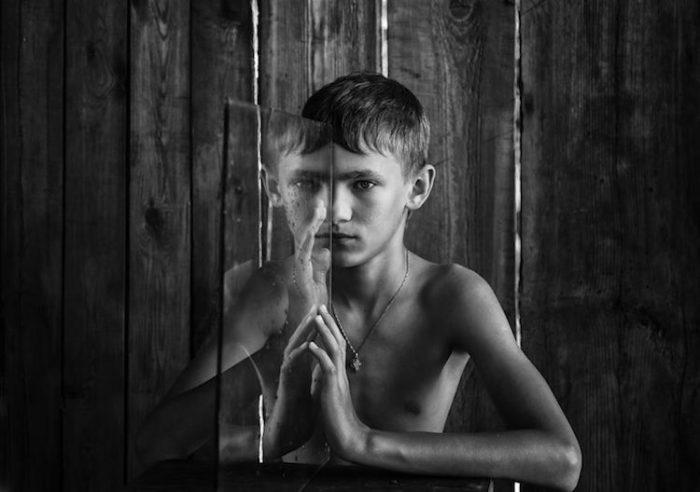 Почетное упоминание в категории «Файн-арт». Автор фотографии: (Natalia Matafonova)  Наталия Метафонова. Россия.