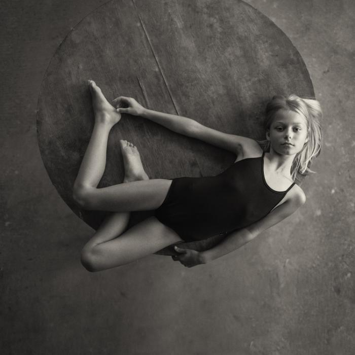 Второе  место в категории «Файн-арт». Автор фотографии: (Evgeny Matveev)  Евгений Матвеев. Россия.