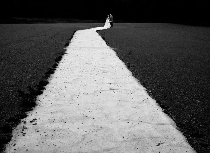 Автор снимка – фотограф Мигель Анхель Муниеса (Miguel Аngel Muniesa) из Сарагоса, Испания.