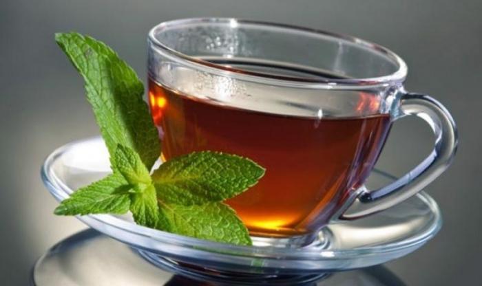 Напиток всех времен и народов с разными вкусовыми качествами. | Фото: sakhalife.ru.