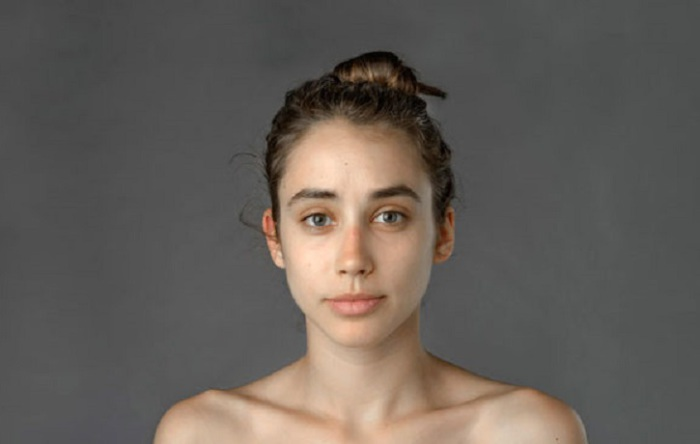 картинки для фотошопа девушки